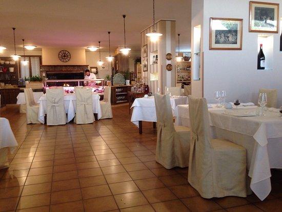 Puegnago sul Garda, Italien: photo2.jpg