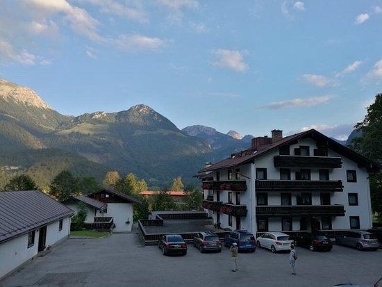 Stoll S Hotel Alpina Bewertung