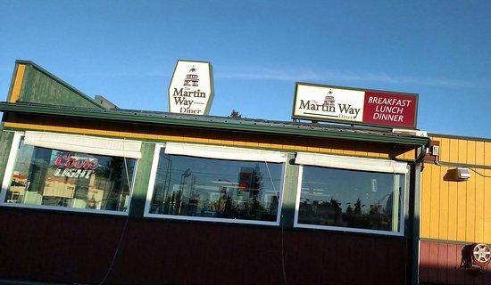 Martin Way Diner: IMG_20170129_120330_large.jpg