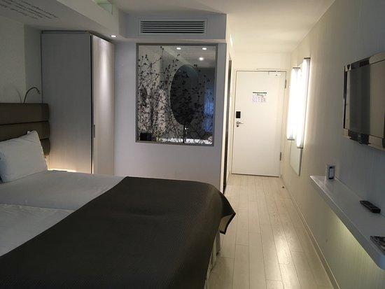 Photo1 Jpg Bild Von Eurostars Book Hotel Munchen Tripadvisor