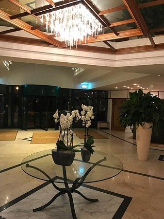 Steigenberger Hotel and Spa: photo4.jpg