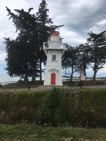 Timaru, New Zealand: photo5.jpg