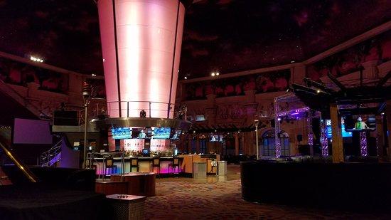 Masquerade Nightclub