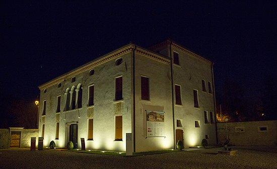Villa Marini - Rubelli