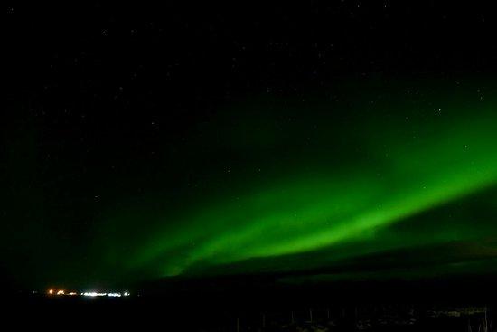 Blonduos, ไอซ์แลนด์: IMG-20170128-WA0007_large.jpg