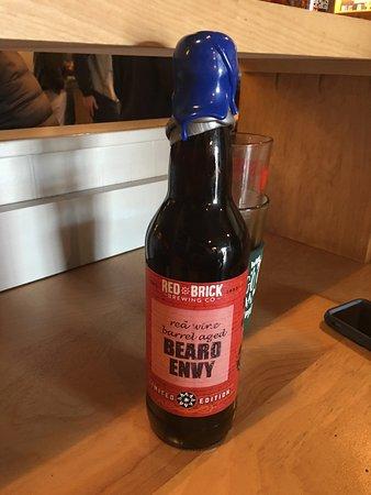 Red Brick Brewing Company: photo3.jpg