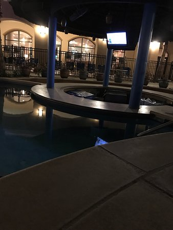 Courtyard San Antonio SeaWorld®/Westover Hills: photo2.jpg