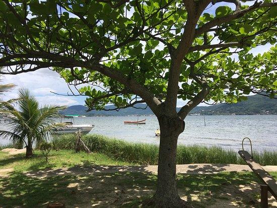 Ponta das Caranhas: photo5.jpg