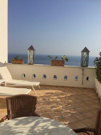 Palazzo Marzoli Resort: photo9.jpg