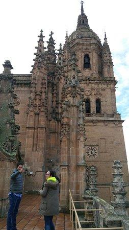 Hostal Catedral: IMG-20170129-WA0028_large.jpg