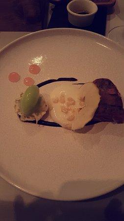 MacNean House & Restaurant: Snapchat-218053398_large.jpg