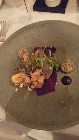 MacNean House & Restaurant: Snapchat-2092549018_large.jpg
