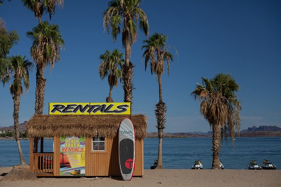Lake Havasu City, AZ: getlstd_property_photo