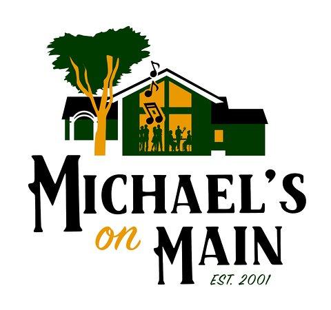 Soquel, CA: Michael's On Main.....                              Food-Spirits-Entertainment