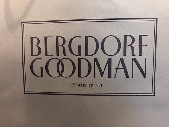 Bergdorf Goodman : photo0.jpg