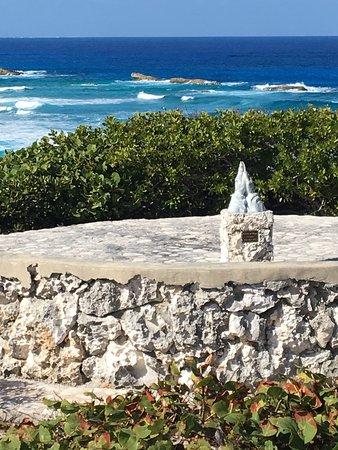 North Caicos : photo8.jpg