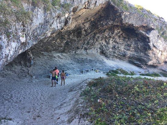 North Caicos : photo9.jpg