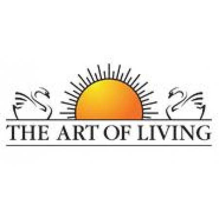 ‪The Art of Living Yoga & Meditation Center‬