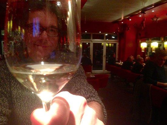 More: Prima wijn