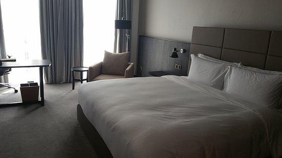 G Hotel Kelawai: IMG-20170113-WA0013_large.jpg