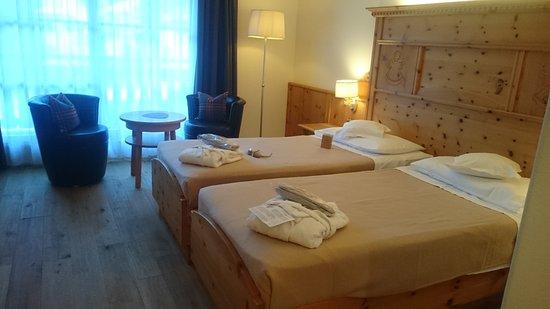 Hotel Angelo Engel : DSC_2346_large.jpg