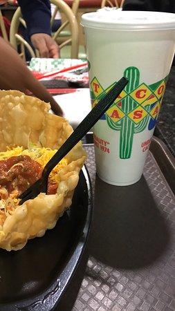 Taco Casa: photo0.jpg