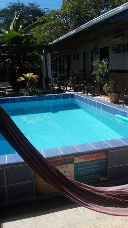 Hotel Perico Azul照片