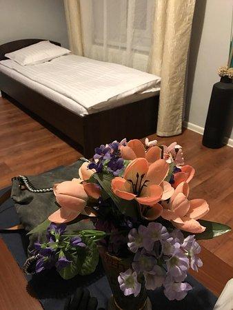 Aparthotel Reale : photo4.jpg