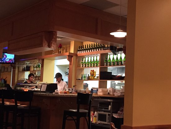 The 10 Best Restaurants In Wake Forest Updated November