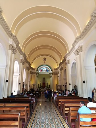 Granada, Nicaragua: IMG_20170129_113008_large.jpg