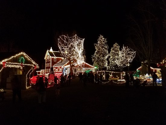 Clifton Mill Christmas Lights.Clifton Mill 2019 All You Need To Know Before You Go With