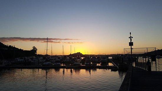 Whangaroa