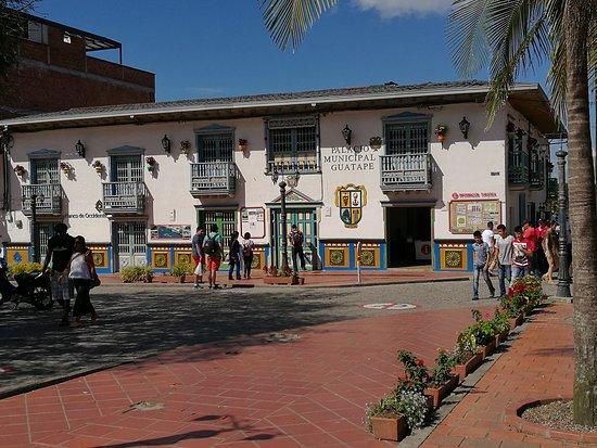 Hotel Acqua Medellin: IMG_20170129_144052_large.jpg