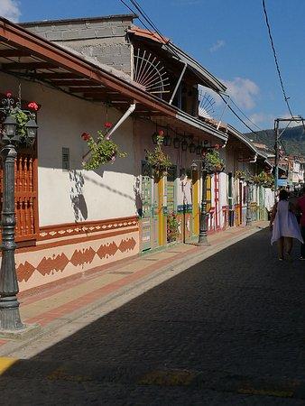 Hotel Acqua Medellin: IMG_20170129_144327_large.jpg