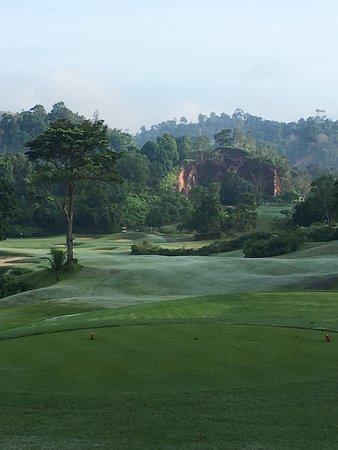 Red Mountain Golf Club: photo4.jpg