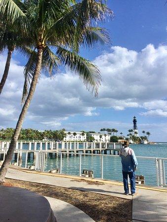 Hillsboro Beach, FL: photo0.jpg