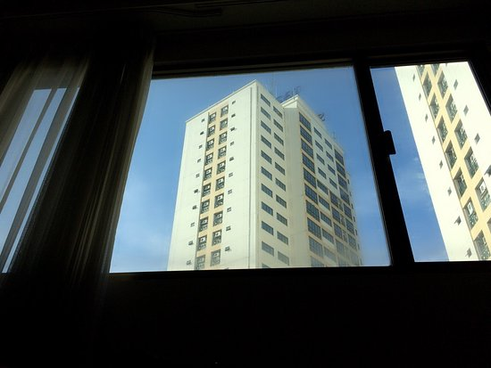 Photo of Somerset Surabaya Hotel & Serviced Residence
