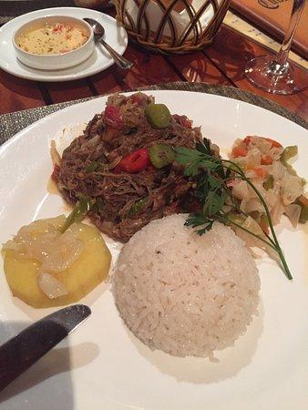 Cubita Restaurant Bar Santander : photo1.jpg