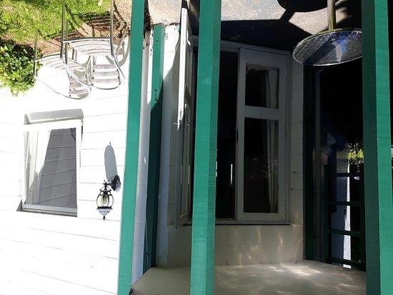 La Rive Akaroa Motel: 20170130_143315_large.jpg
