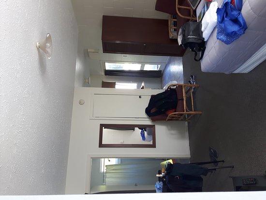 La Rive Akaroa Motel: 20170130_143325_large.jpg
