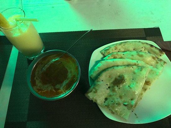 Curry Walla : photo1.jpg
