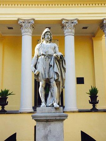 Telfair Museums Telfair Academy: photo1.jpg