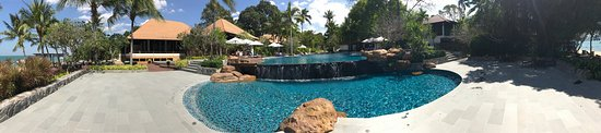 Sea Sand Sun Resort And Villas: photo1.jpg