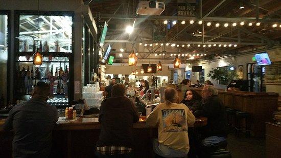 20170129 174644 001 Large Jpg Bild Von Tied House Cafe Brewery