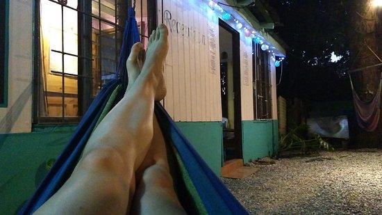 Hostel Matilori: IMG_20170126_181003937_large.jpg