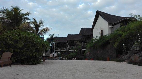 Angsana Balaclava Mauritius: IMG_20170129_181943_large.jpg