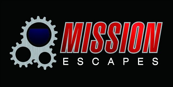 Mission Escapes