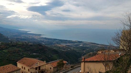 San Marco D'Alunzio, إيطاليا: P_20170128_150319_large.jpg