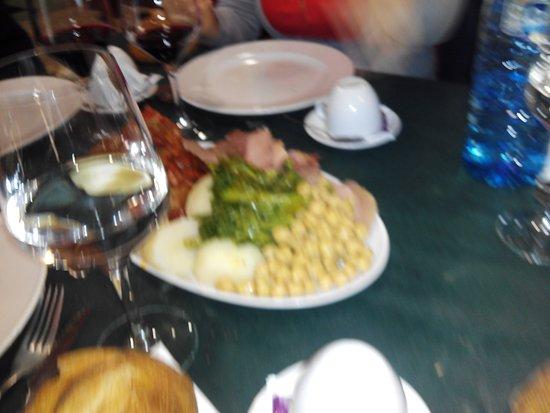 Fonsagrada, Spanien: IMG_20170129_144908_large.jpg