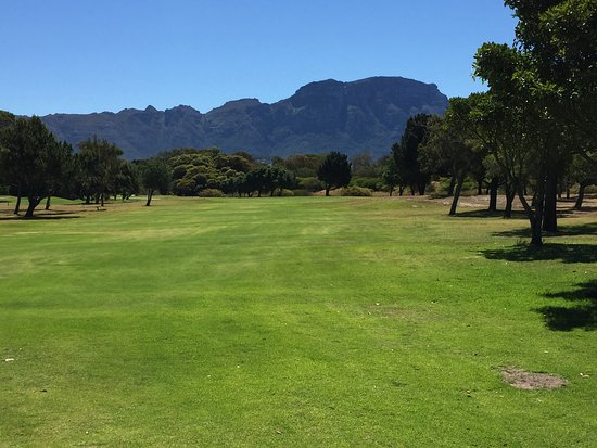 Wynberg, South Africa: photo0.jpg
